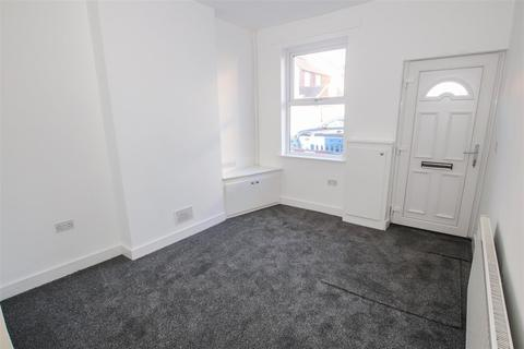 2 bedroom terraced house to rent - Orchard Street, Wolstanton, Newcastle
