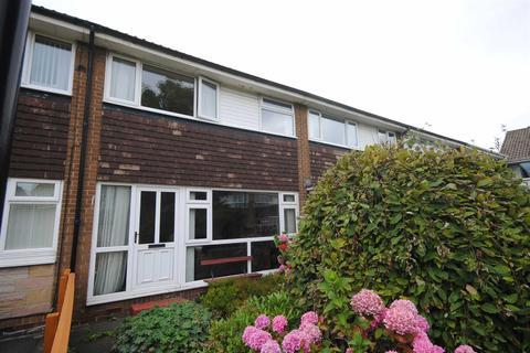 3 bedroom terraced house for sale - Fairlands East, Fulwell, Sunderland