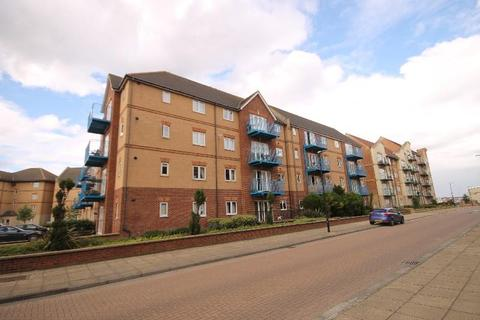 2 bedroom apartment to rent - Chart House, Marina, Hartlepool