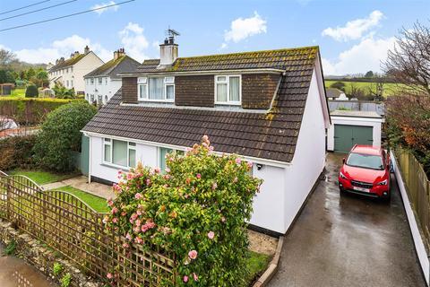 3 bedroom detached house for sale - Veryan