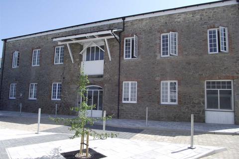 Property to rent - Castle Street, Totnes