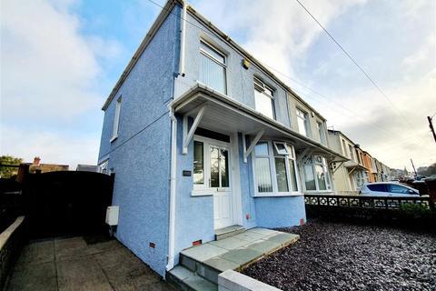 3 bedroom semi-detached house for sale - Swansea Road, Gorseinon, Swansea