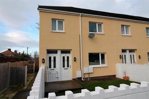 1 bedroom flat to rent - Trellewelyn Road, Rhyl, LL18