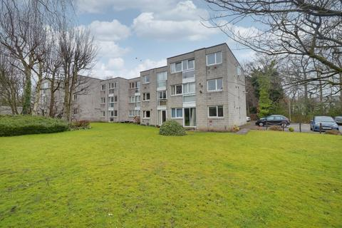 2 bedroom apartment for sale - Lawns Hall Close, Adel