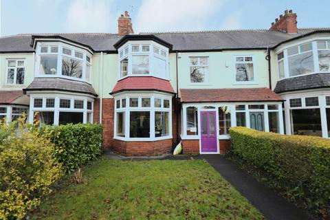 3 bedroom house for sale - Beverley Road, Hull