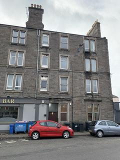 1 bedroom flat to rent - 1/L, 172 Clepington Road, Dundee, DD3 8BE