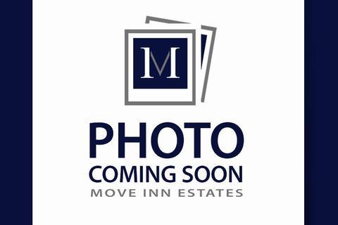 1 bedroom flat to rent - Windsor Park Road, Hayes