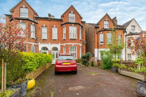 5 bedroom semi-detached house for sale - Knights Hill, West Norwood, SE27