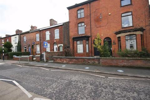 4 bedroom semi-detached house for sale - Fairfield Road, Droylsden