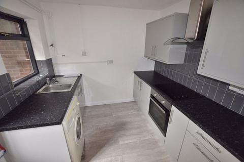 1 bedroom flat to rent - Radford Road, Radford, Coventry