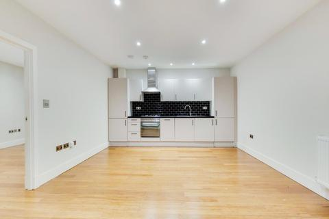1 bedroom property to rent - Kingsland High Street, London