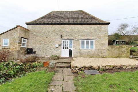 2 bedroom cottage to rent - The Cheese House, Newton St Loe, Bath