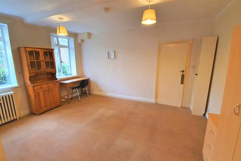1 bedroom apartment to rent - Appleby Lodge, Wilmslow Road, Manchester M14 6HZ