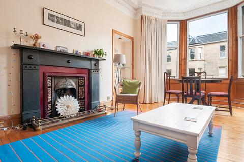 2 bedroom flat to rent - Montpelier Park Edinburgh EH10 4NJ United Kingdom
