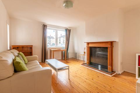 2 bedroom flat to rent - Niddrie Mill Crescent Edinburgh EH15 3ET United Kingdom