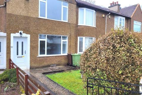 2 bedroom terraced house to rent - Alyth Crescent, Clarkston