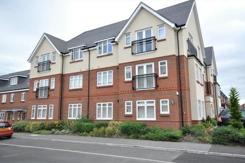 2 bedroom apartment to rent - Louden Square, Earley, Reading, RG6 1FN