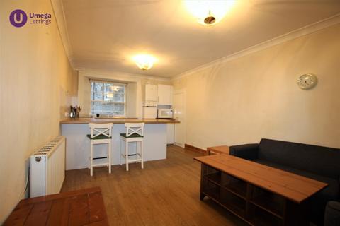 2 bedroom flat to rent - Dundas Street, New Town, Edinburgh, EH3 6RQ