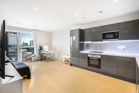 1 bedroom apartment for sale - Glasshouse Gardens London E20