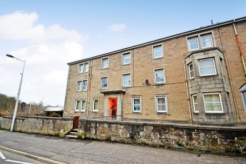 2 bedroom flat for sale - Main Street,  Thornliebank, G46