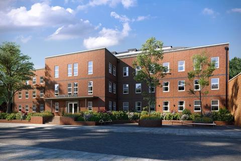 1 bedroom apartment for sale - Ingrave Road, Brentwood, Essex, CM15