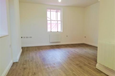 1 bedroom apartment to rent - Coleshill Street, Sutton Coldfield B72