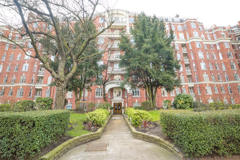 4 bedroom apartment to rent - Clive Court, Maida Vale, London, W9