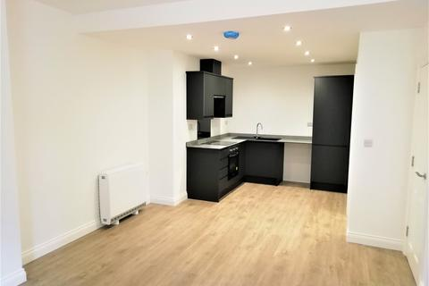 1 bedroom apartment to rent - Coleshill Road, Sutton Coldfield B72