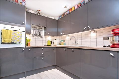 1 bedroom apartment for sale - Church Road, Crystal Palace, London, SE19