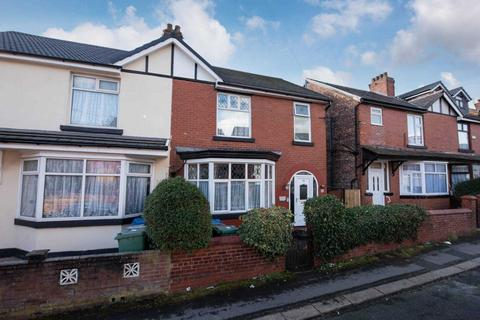 3 bedroom semi-detached house for sale - Hardman Avenue, Manchester