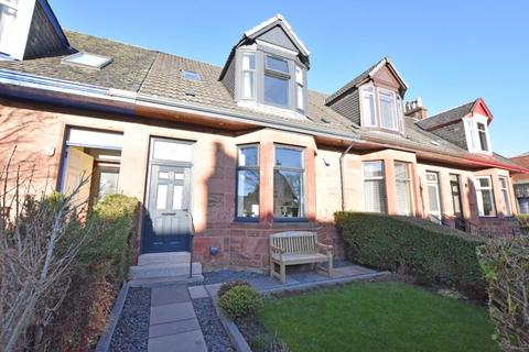 3 bedroom terraced house for sale - 73 Carnwath Avenue, Newlands