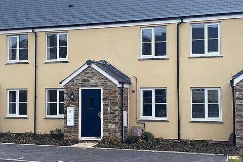 1 bedroom flat for sale - Plot 93, Ground Floor Flat St Ann's Chapel, Gunnislake PL18