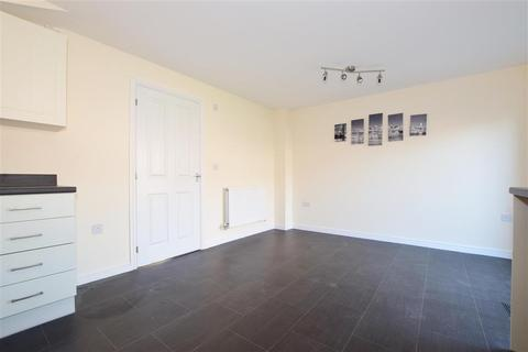 3 bedroom semi-detached house for sale - Lower Drayton Lane, Portsmouth, Hampshire