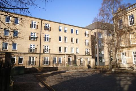 2 bedroom flat for sale - 3/1, 71, St Vincent Crescent, Kelvingrove, G3 8NQ