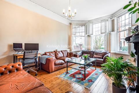 1 bedroom apartment to rent - Elder Avenue Crouch End N8