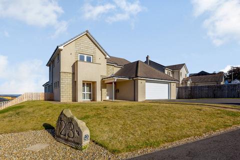 5 bedroom detached house for sale - Upper Slackbuie, Inverness