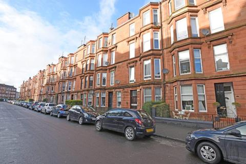 2 bedroom flat for sale - 2/2, 35 Waverley Gardens, Shawlands
