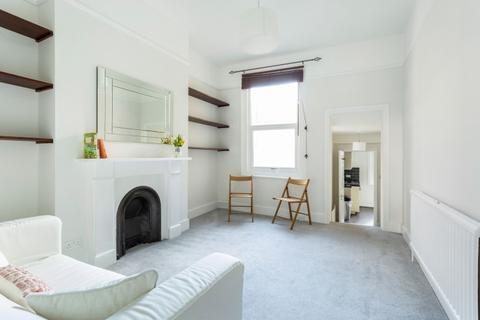 2 bedroom apartment to rent - Fermoy Road London W9