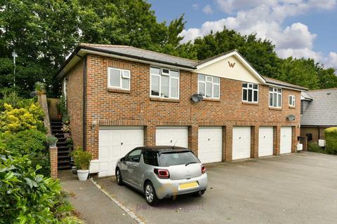 1 bedroom flat to rent - Beaumont Court, Epsom