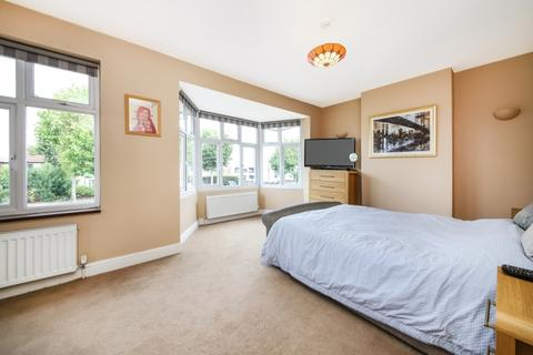 1 bedroom house share to rent - Sidcup Road New Eltham SE9