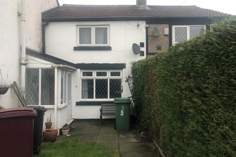 2 bedroom cottage to rent - Newgate Cottages, , Farnworth, BL5 1AH