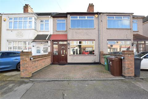 3 bedroom terraced house for sale - Lamberhurst Road, Dagenham, RM8