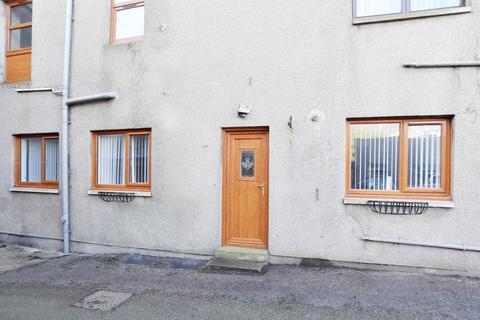 2 bedroom flat for sale - Commerce Street, Fraserburgh, AB43