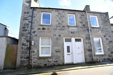 3 bedroom flat for sale - Love Lane, Fraserburgh, AB43