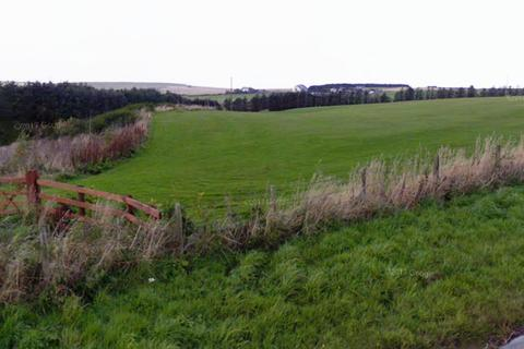 Land for sale - Site at Longlands Croft, Gardenstown, AB45