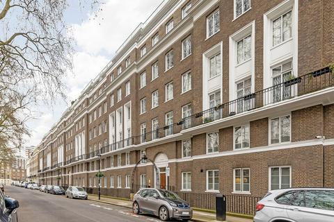 4 bedroom flat to rent - Bryanston Square, London, W1H