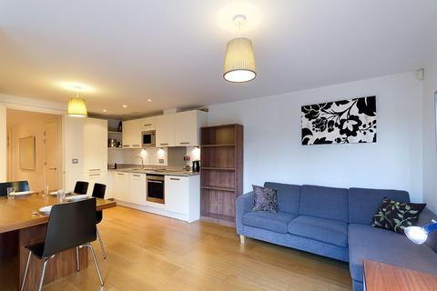 4 bedroom flat for sale - Dovecote House, Water Gardens Square, Surrey Quays, London, SE16