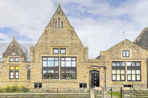 2 bedroom apartment for sale - Priestley Manor