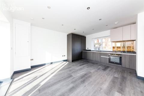 3 bedroom semi-detached house to rent - Wilbury Road, Hove, BN3
