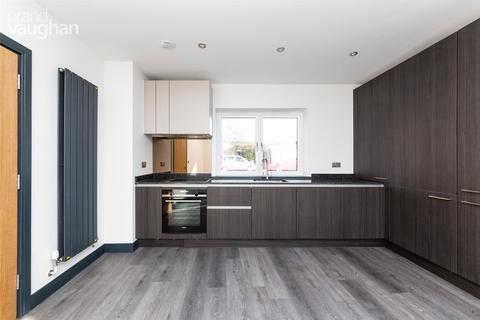 3 bedroom apartment to rent - Wilbury Road, Hove, BN3